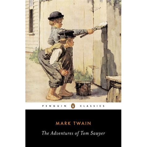 americas most loved fictional characters the adventures of huckleberry finn by mark twain Find this pin and more on fictional characters we love by rosettabooks the adventures of huckleberry finn (mark twain) the first great american novel made young men .