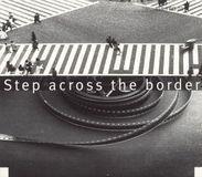 Step Across the Border [CD], 09188853