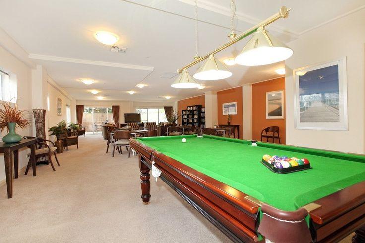 Apartment 3.04, 12-16 Durham St, Glenelg SA 5045 - Retirement Villa / ILU to buy