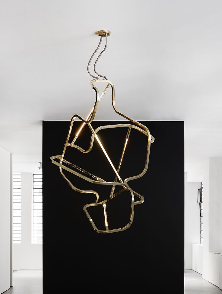 17 best images about lighting on pinterest ceiling lamps for Progetto domestico