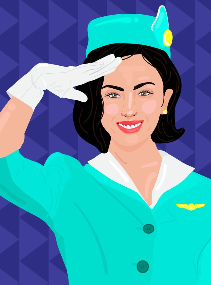 The Airline Tips They Can't Officially Tell You #refinery29  http://www.refinery29.com/travel-tips-airline-employee