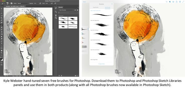 Keep Creating: A Guided Tour Through the Latest Photoshop Updates #photography #photoshop https://blogs.adobe.com/photoshop/2016/11/keep-creating-a-guided-tour-through-the-latest-photoshop-updates.html