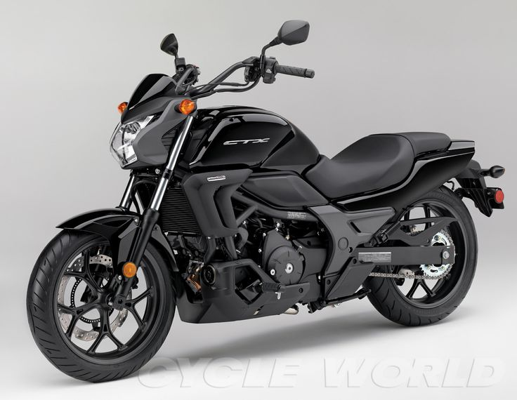 17 best Motorcycle images on Pinterest   Honda bikes, Honda ...