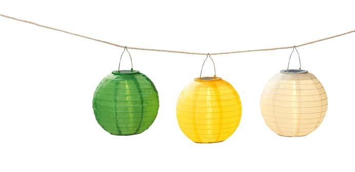 ber ideen zu lampions kaufen auf pinterest. Black Bedroom Furniture Sets. Home Design Ideas