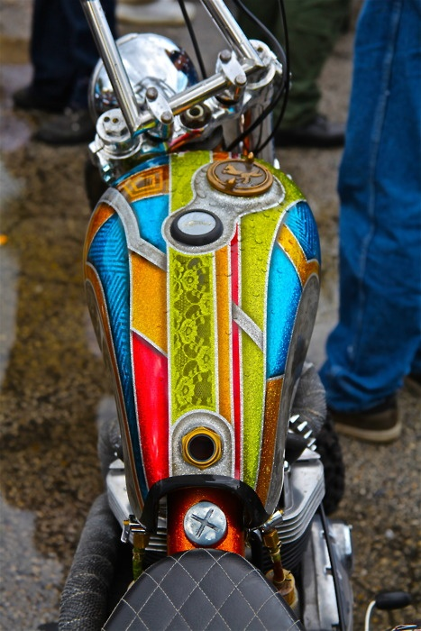25 best ideas about motorcycle tank on pinterest for How much to paint a motorcycle