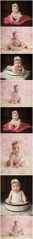 http://www.maxineevansphotography.com/blog-newborn-baby-photography/calabasas-newborn-baby-photography