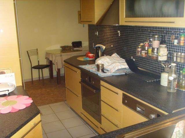 Πώληση, Διαμέρισμα 98 τ.μ., Άγιος Αντώνιος, Περιστέρι   3193291   Spitogatos.gr