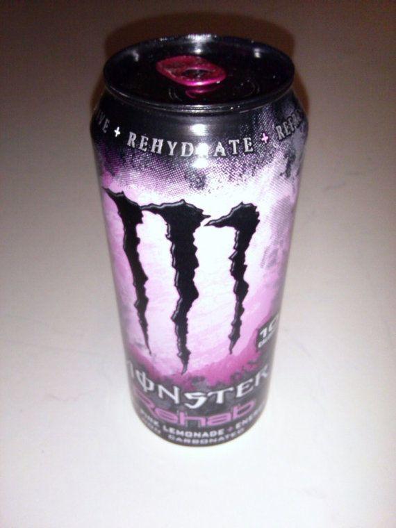 Energy Drink Г¶sterreich