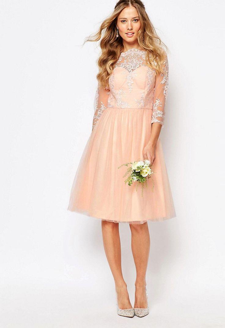 24 besten Sukienki na studniówkę Bilder auf Pinterest | Abendkleider ...