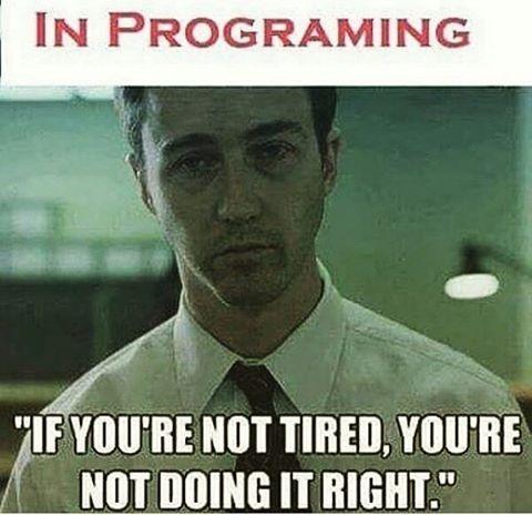 Remember it. #hacking #hacker #programming #programmer #code #coder #coding #python #c #html #css #cse #javascript #meme #java #ruby #ai #cloud #computing