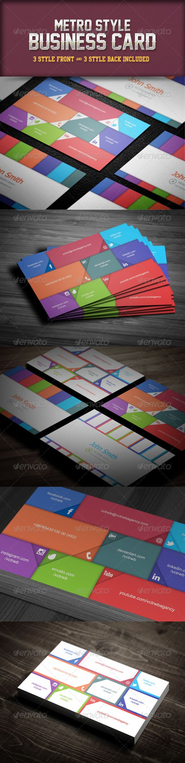 32 best jewelry business card images on pinterest card designs metro style business cards magicingreecefo Images