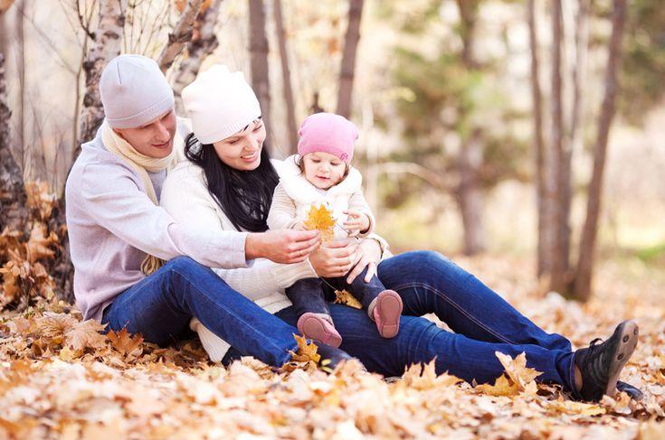 Trzy klucze do serca buntującego się dziecka. Część 3: Partnerstwo – o odwoływaniu się do autorytetów, pokazywaniu granic z miłością i stosowaniu naturalnych konsekwencji zamiast kary.