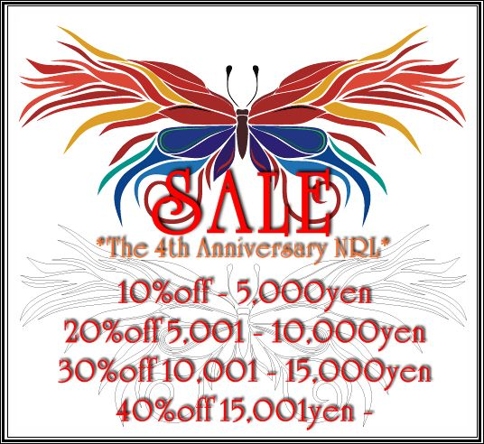 Special discount SALE now!! http://naturaleeza.com/  #fashion #onlinestore #naturaleeza
