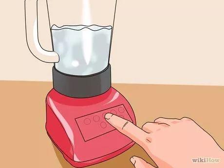 Imagem intitulada Make Virgin Coconut Oil Step 5
