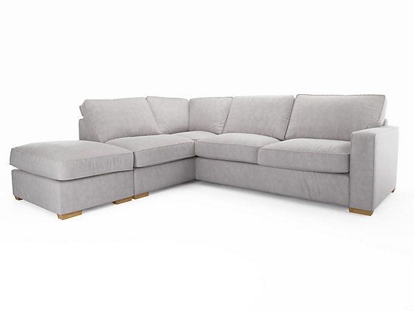 Cameron Harveys Furniture Harvey Furniture Home Furniture Shopping Corner Sofa