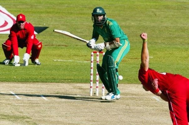 South Africa vs Zimbabwe World cup 3rd Match 15th February 2015 http://worldcup2015updates.blogspot.com/2014/12/south-africa-vs-zimbabwe-world-cup-3rd.html