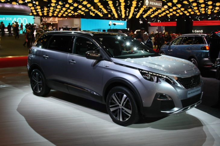1000 ideas about peugeot on pinterest concept cars sports cars and nice cars. Black Bedroom Furniture Sets. Home Design Ideas