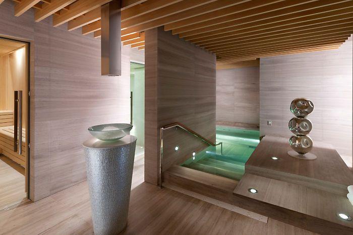 Galerie de photos de l'hôtel de Guangzhou | Hôtel Mandarin Oriental, Guangzhou