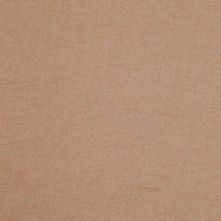 Camel Colored Camel Hair Flannelled Coating