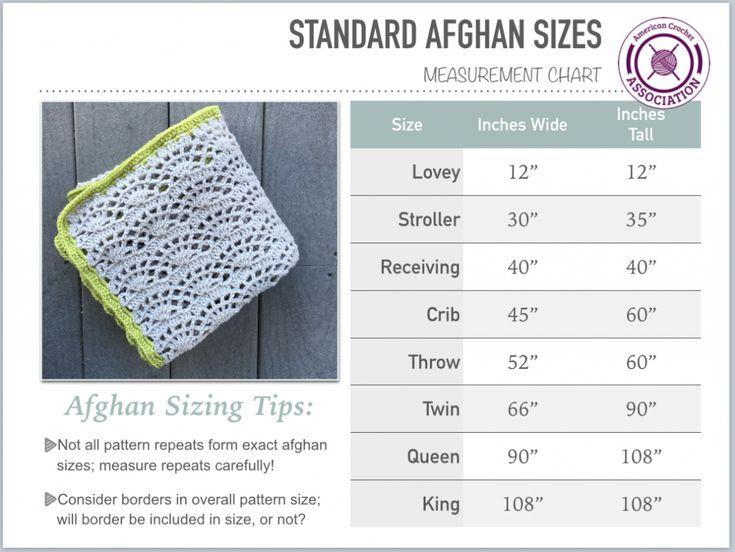 66 best crochet images on Pinterest | Patrones de ganchillo, Punto ...