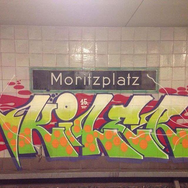 Montanacans montanacansitalia montanablack ncformula spraypaint sprayart urban urbanart graffitiigers art graffiti instagraffiti artwork mural