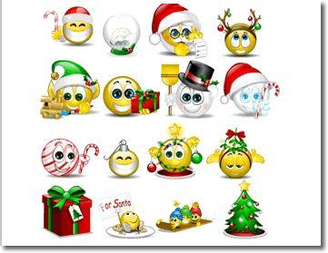 iconos-navidad.gif (361×279)