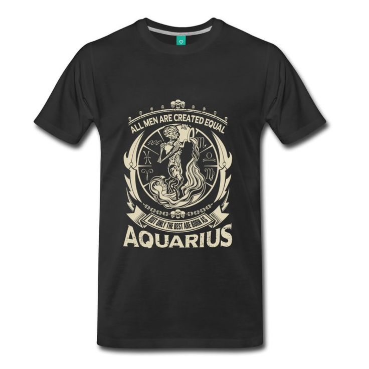 Sagittarius,Pisces,Taurus,Astrology,Libra,Scorpion,aquarius baby,Zodiac,Aquarium,love,fish aquarius,Leo,Capricorn,aquarius,Gemini,Aries,funny Aquarius,aquarius westie,Horoscope,Cancer,Virgo,Scorpio,aq