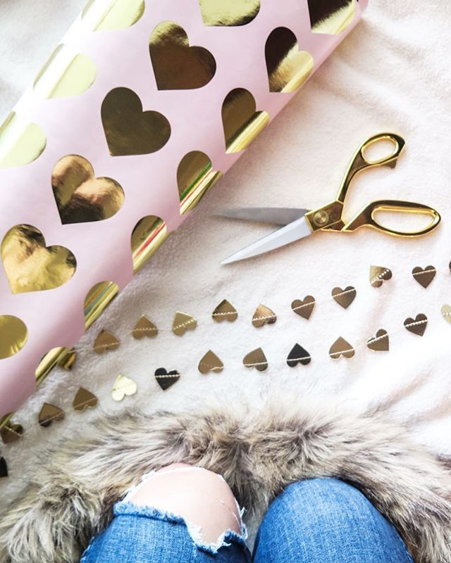 Arany szívek mindenütt