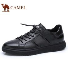 Camel 2017 Men's Outdoor Sports Lace-up Fashion Casual Shoes A732168230