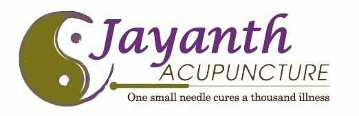 We are providing treatment for any diseases / disorders with Drug Less Treatment by Acupuncture In Chennai