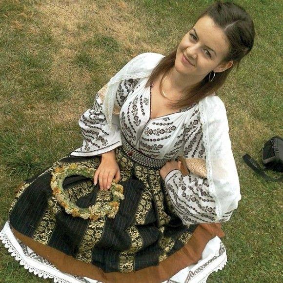 † Alina Firiza a murit la spital, după patru zile de comă