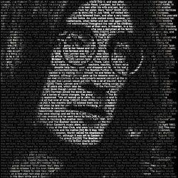 John Lennon – Current sales – Barnebys.co.uk