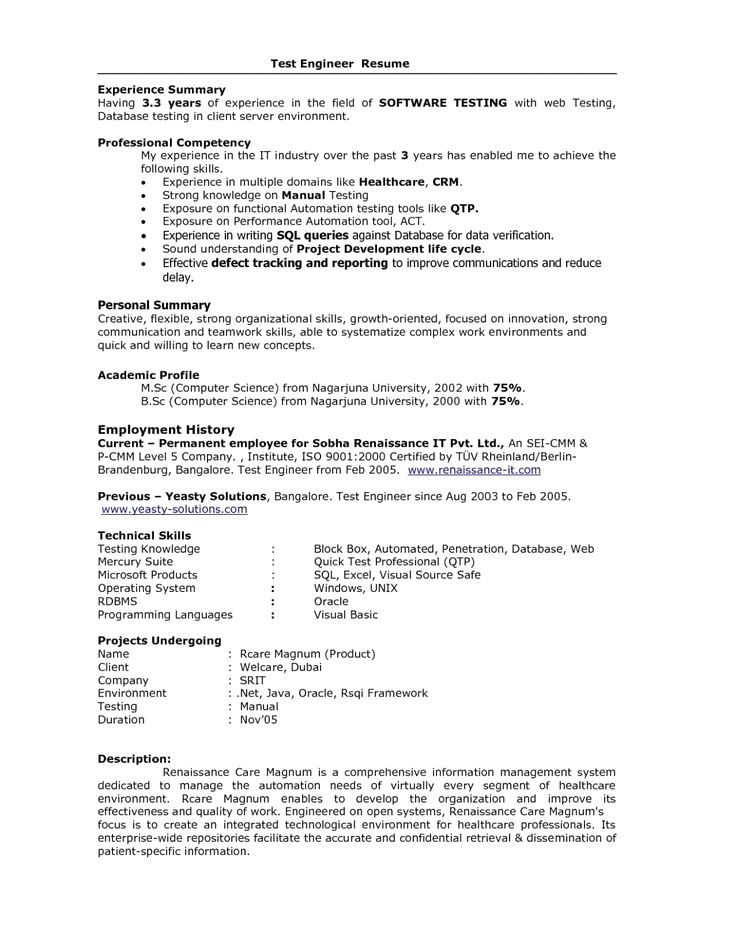 Professional Resume Example Instant Download 1 Page Resume Example For Ms Word Diy Resume Example Resume Examples Basic Resume Examples Cv Examples