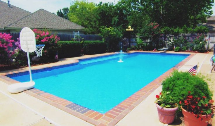 17 best images about we can make your pool dream come true for Pool design help