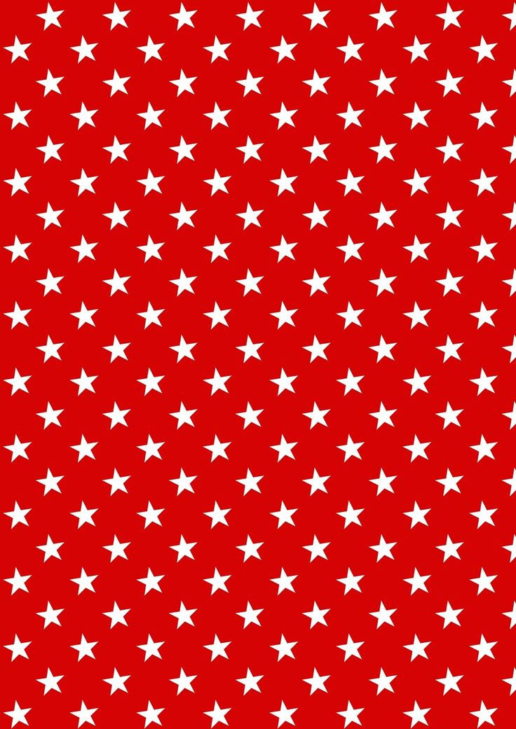 Free digital star scrapbooking paper - ausdruckbares Geschenkpapier - freebie | MeinLilaPark – DIY printables and downloads