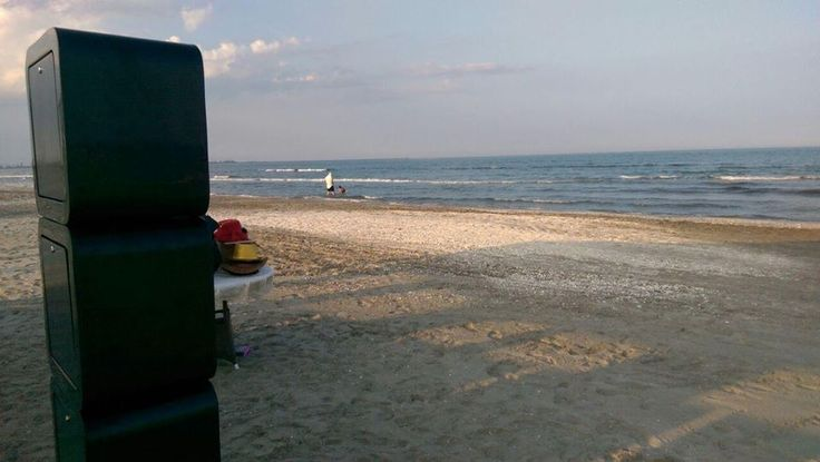 Noi am fost la #plaja si am creat niste #amintiri memorabile. Tu unde mergi #vara aceasta?