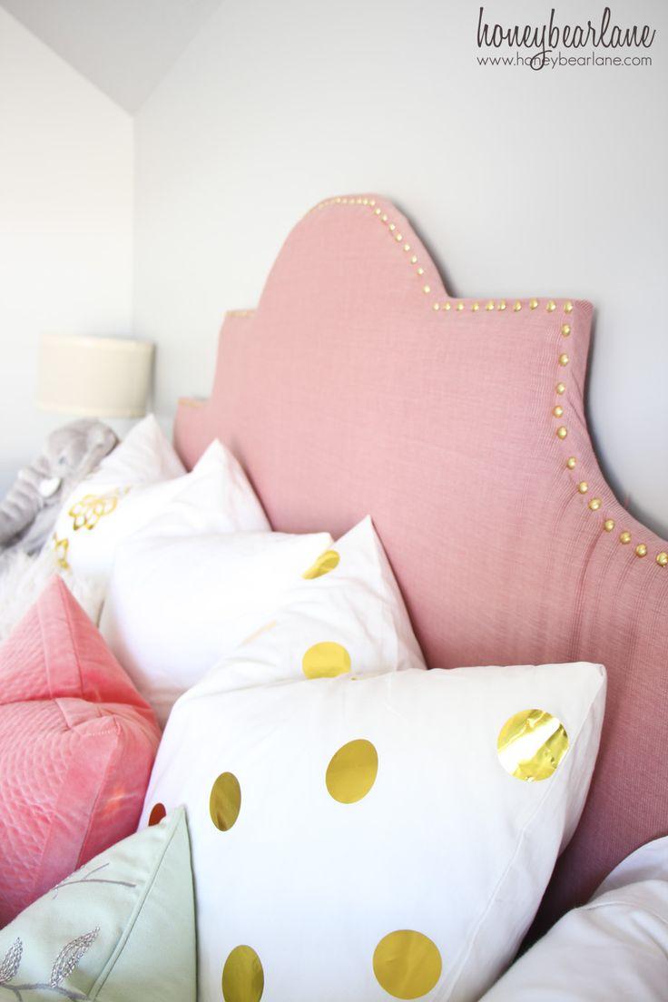 Best 25 Ikea Daybed Ideas On Pinterest Ikea Hemnes
