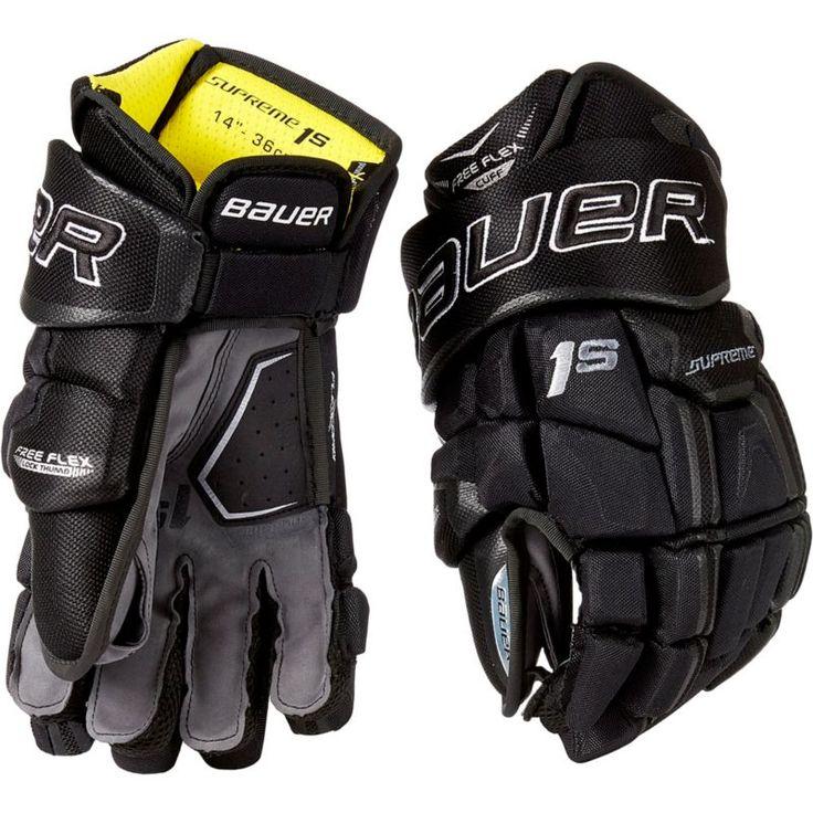 oltre 25 fantastiche idee su hockey gloves su pinterest | camera ... - Camera Da Letto Tema New York