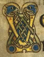 569 best disegni images on Pinterest | Celtic art, Illuminated ...