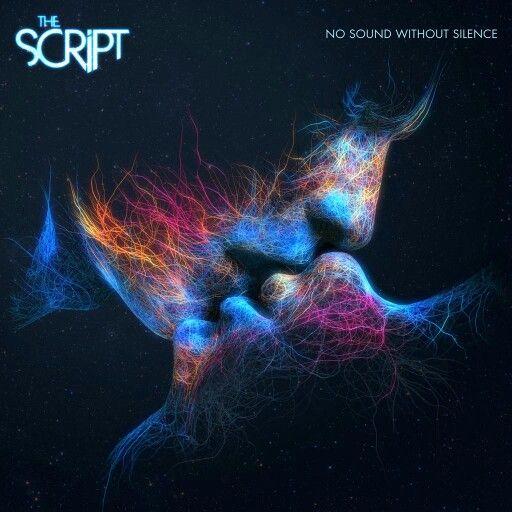 The Script's best album so far