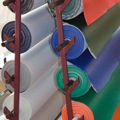 Wholesale Marine Vinyl Fabric - KONA