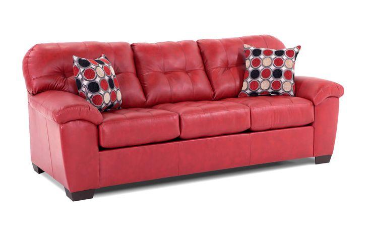 Gallery slider image 2 | living room ideas | Pinterest | Swivel ...