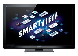 Panasonic Smart VIERA TX-P42G30B 42-inch HD Ready 600Hz Internet-Ready Plasma TV with Freeview HD Tuner  has been published on  http://flat-screen-television.co.uk/tvs-audio-video/televisions/plasma-tvs/panasonic-smart-viera-txp42g30b-42inch-hd-ready-600hz-internetready-plasma-tv-with-freeview-hd-tuner-couk/