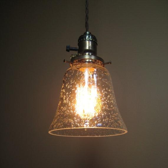 Hgtv Home Cassandra Blown Glass Mini Pendant Modern: 94 Best Kitchen Ideas Images On Pinterest