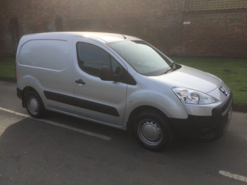 Mobile #valeting #van business , View more on the LINK    www - mobile resume maker