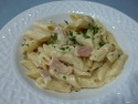 Simple Pasta Carbonara recipe - Best Recipes
