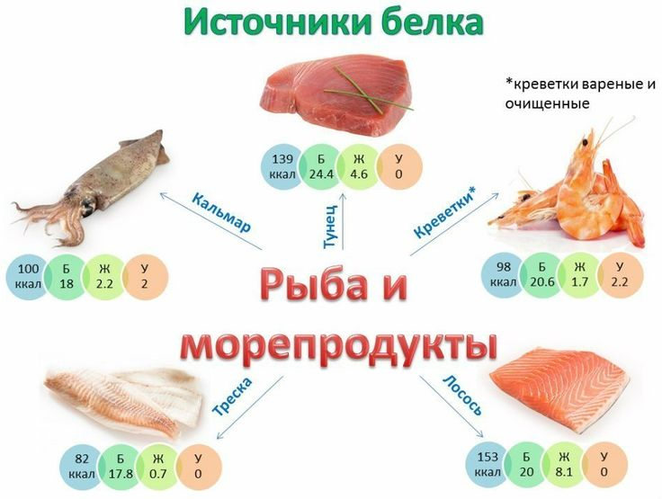 Protein_source_fish.jpg (949×716)