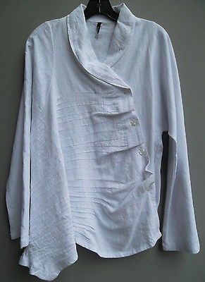 2015-SHIRT-SALE-DRESS-TO-KILL-ARTSY-JANE-MOHR-LAGENLOOK