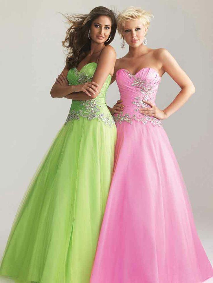 280 best quinceanera Dress images on Pinterest | Ballroom dress ...