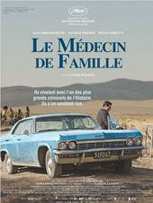 Le médecin de famille (synopsis, tráiler, infos) | Cinélangues. Thème: la récupération de la mémoire historique. | Zérodeconduite: http://www.zerodeconduite.net/lemedecindefamille